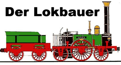 http://www.der-lokbauer.de/home.html